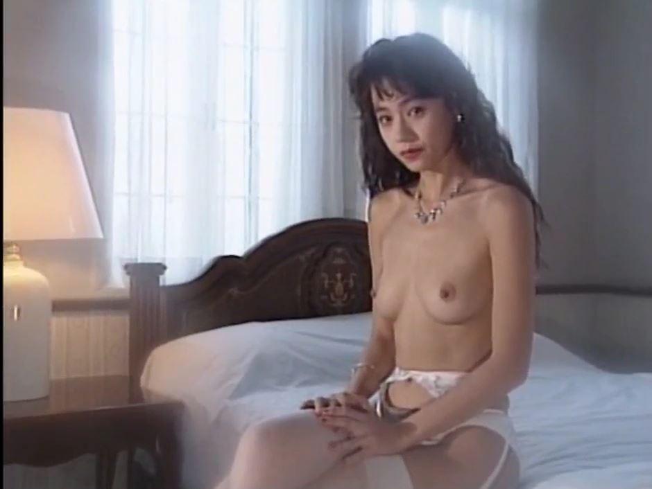 東清美の尻めつれつ サヨナラの向こう側【画像】20