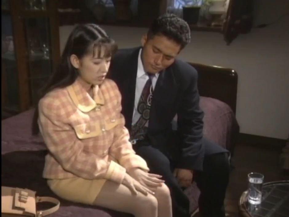お乳がイチバン 細川百合子【画像】03