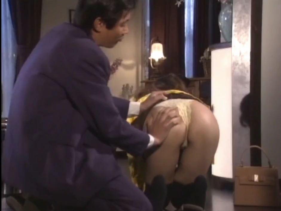 お乳がイチバン 細川百合子【画像】12