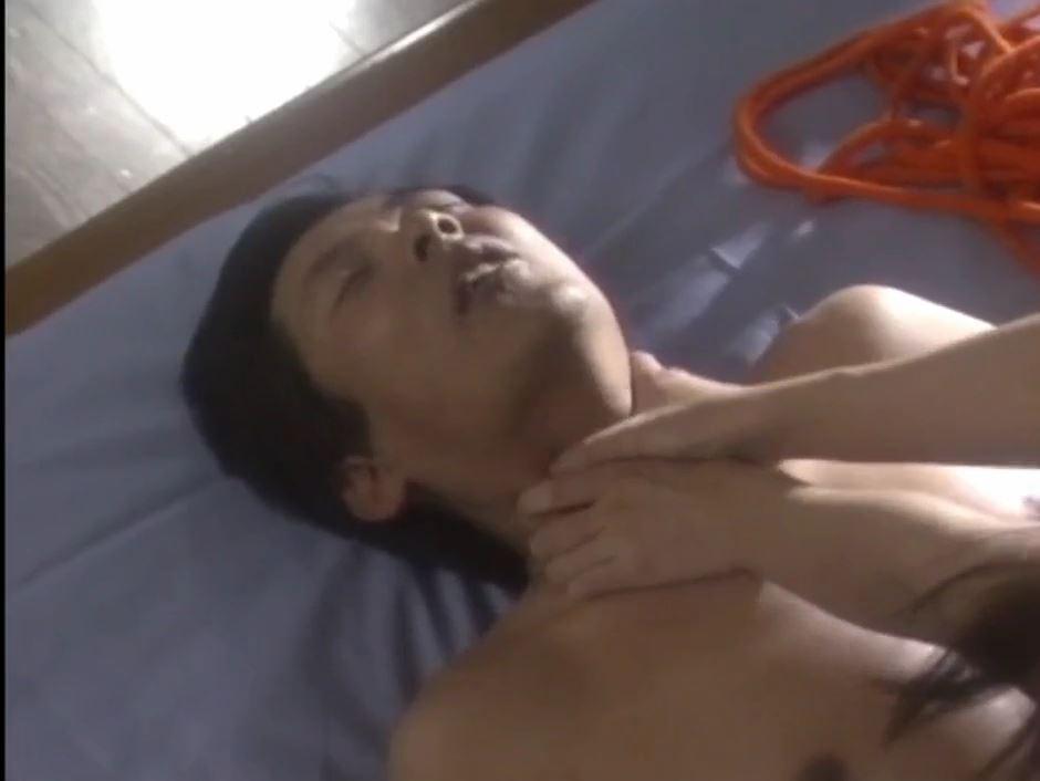 お乳がイチバン 細川百合子【画像】19