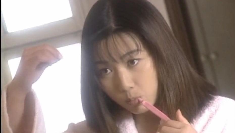 恋の純露 河愛つぐみ【画像】02