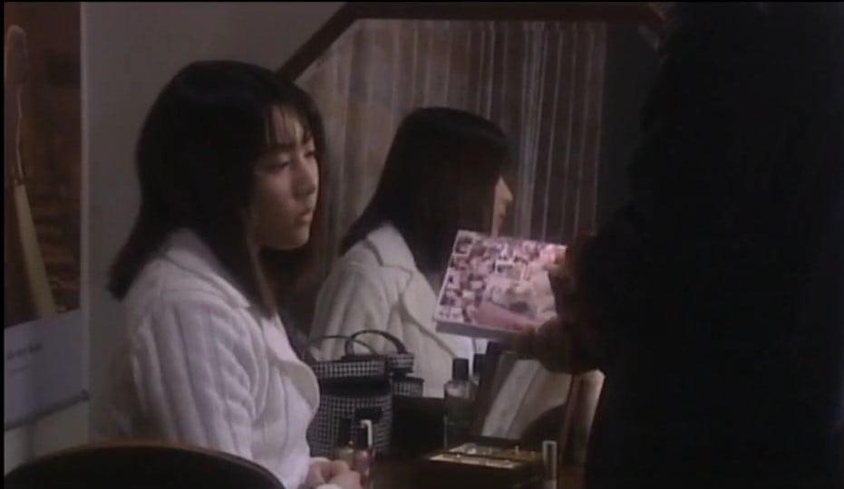 恋の純露 河愛つぐみ【画像】18