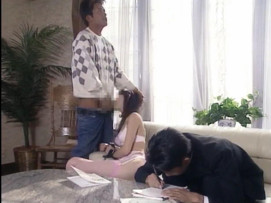 やりすぎ家庭教師 4 川奈由依【画像】08