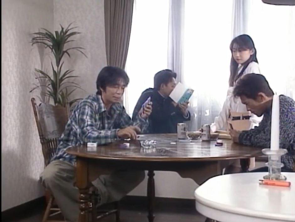 やりすぎ家庭教師 4 川奈由依【画像】20