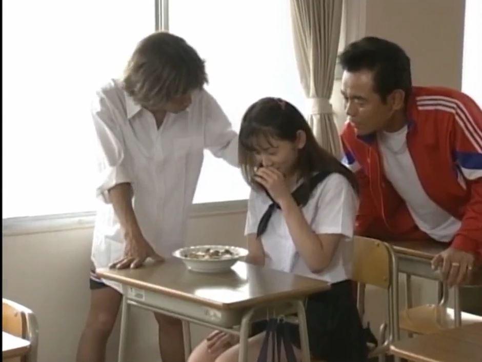 変態ビッチ 大西由梨香【画像】15