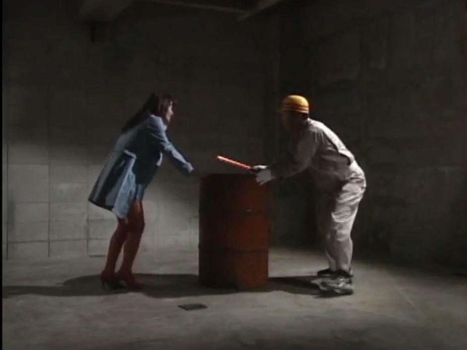 変態ビッチ 大西由梨香【画像】17