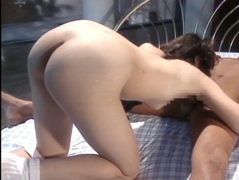 純情ナマ入れ女子校生 矢沢ようこ【画像】17
