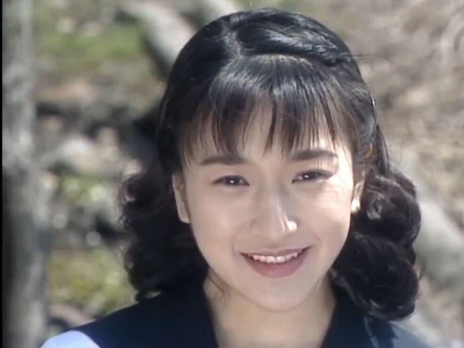 純情ナマ入れ女子校生 矢沢ようこ【画像】20