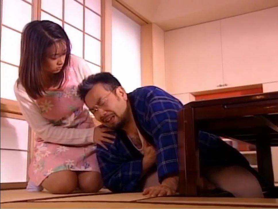 受精しちゃうかも 葉山小姫【画像】08