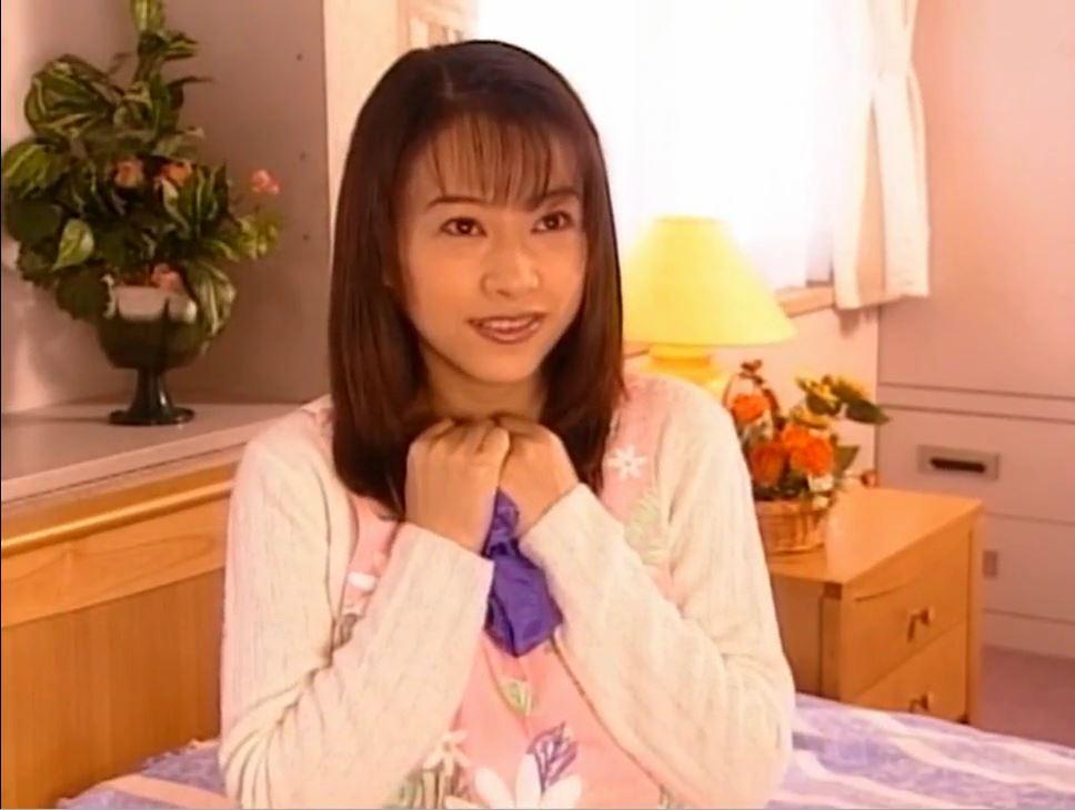受精しちゃうかも 葉山小姫【画像】09