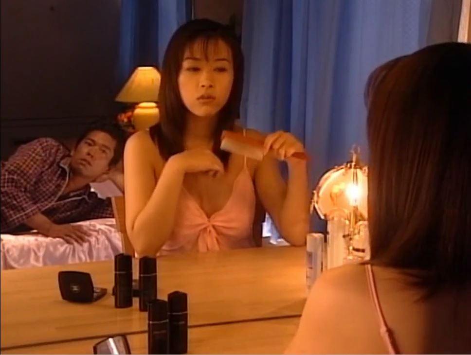 受精しちゃうかも 葉山小姫【画像】11