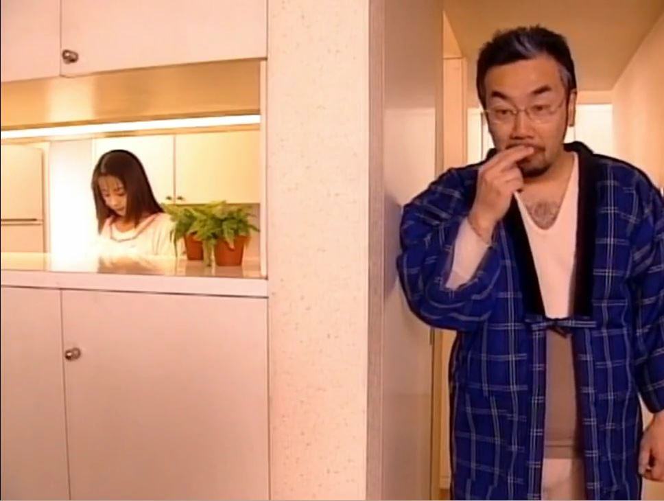受精しちゃうかも 葉山小姫【画像】20