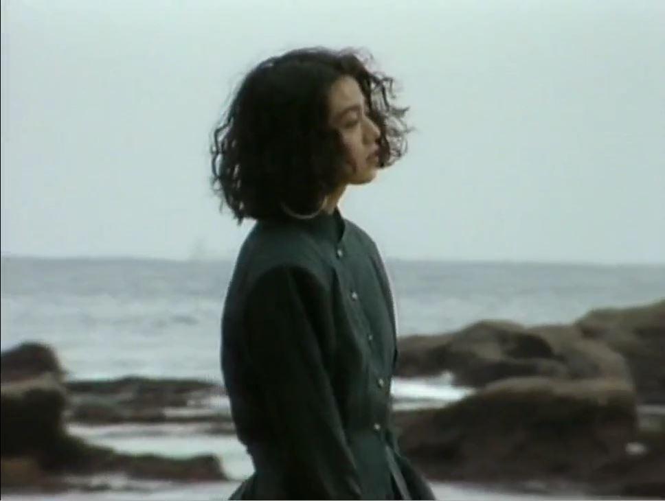 歪(ひずみ)桂木麻也子【画像】20