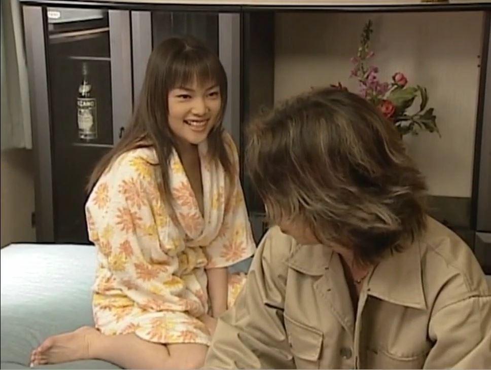 ショック99【爆乳いぢめ】奥田唯【画像】03