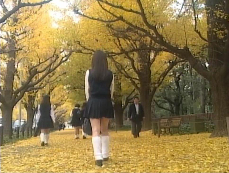 もっこりブルマ学園 鈴木くるみ【画像】01