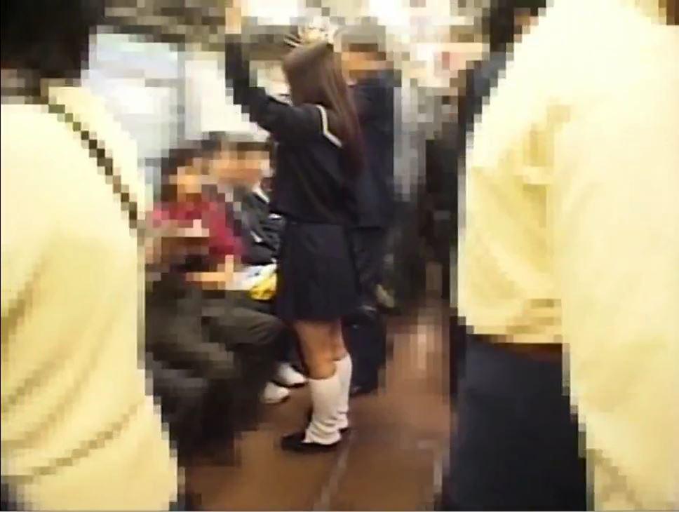 もっこりブルマ学園 鈴木くるみ【画像】09